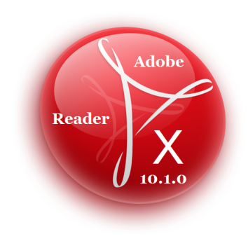 Adobe_Reader_X_10_1- informaticos latinos