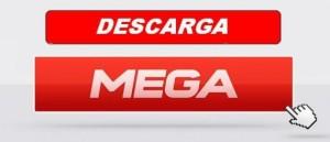 Mega-570x246