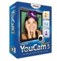 youcam5cara~1